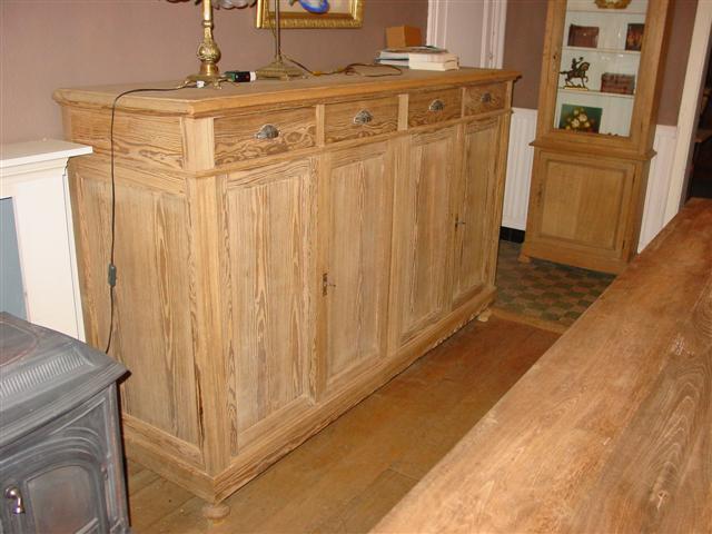 Schoonzuid collectie antieke meubelen - Meubelen om te schilderen zichzelf ...